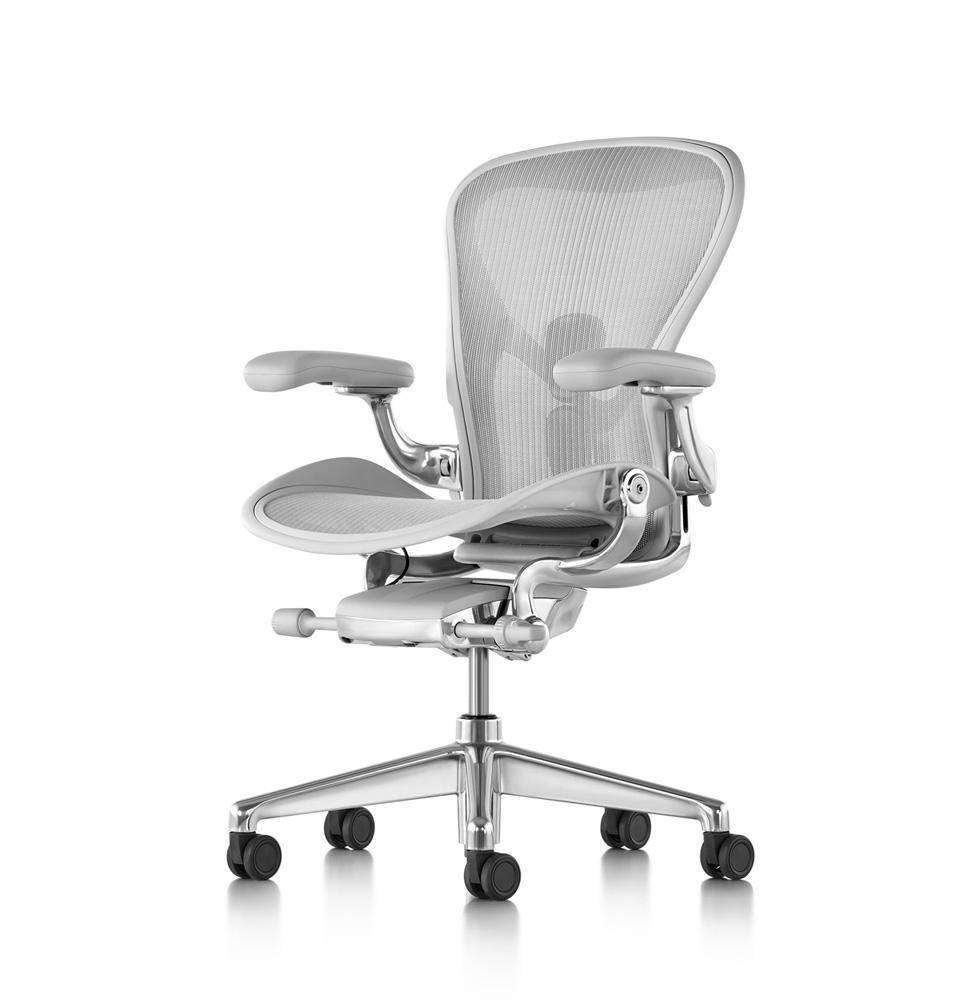 galeria-koff-sillas-aeron-trabajo-1