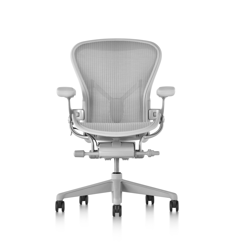 galeria-koff-sillas-aeron-trabajo-5