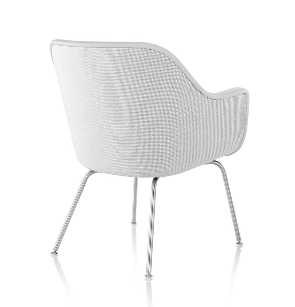 galeria-koff-sillas-bumper-trabajo-8