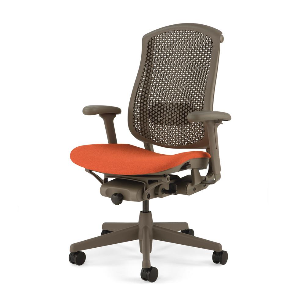 galeria-koff-sillas-celle-trabajo-1