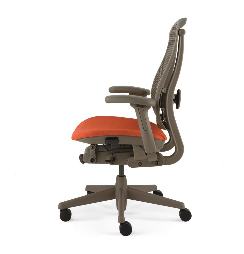 galeria-koff-sillas-celle-trabajo-2