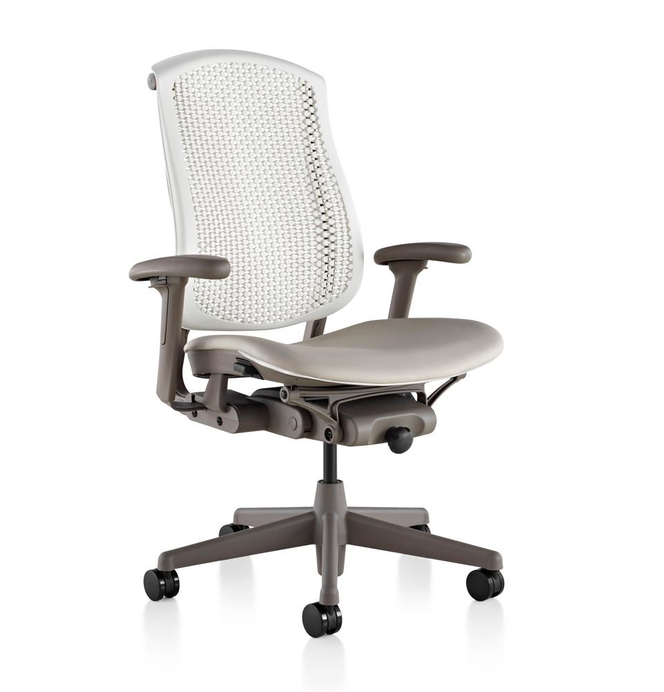 galeria-koff-sillas-celle-trabajo-3