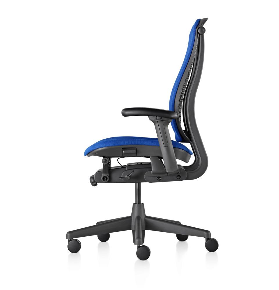 galeria-koff-sillas-celle-trabajo-4