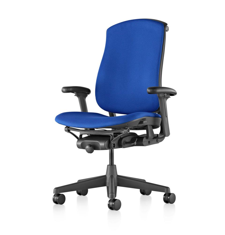 galeria-koff-sillas-celle-trabajo-5