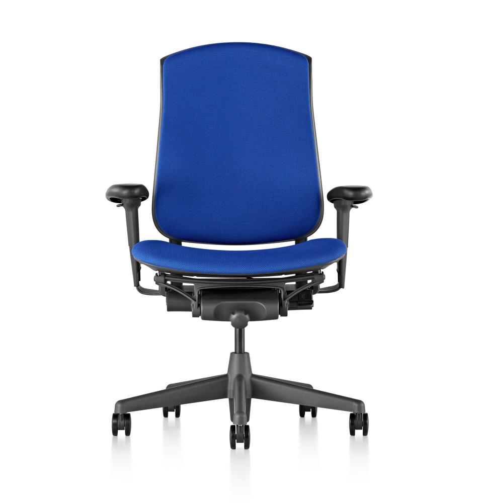 galeria-koff-sillas-celle-trabajo-6