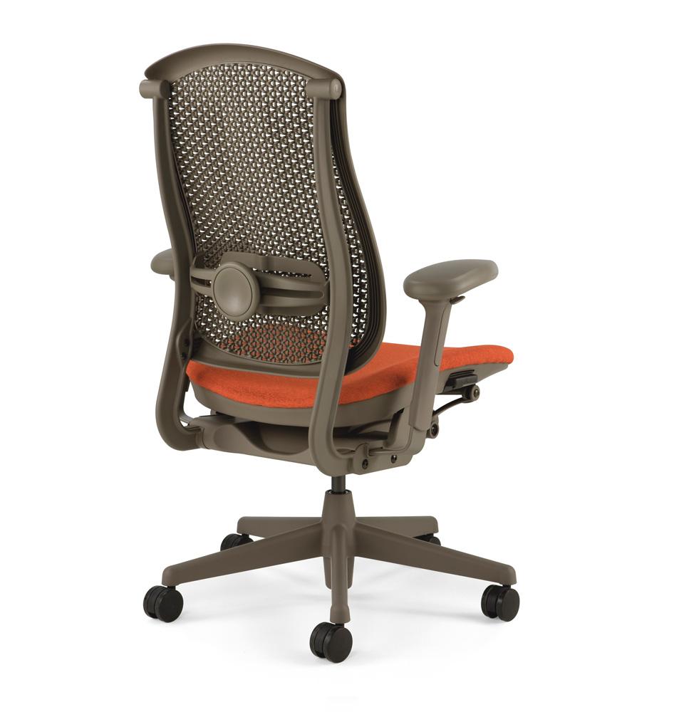 galeria-koff-sillas-celle-trabajo-7