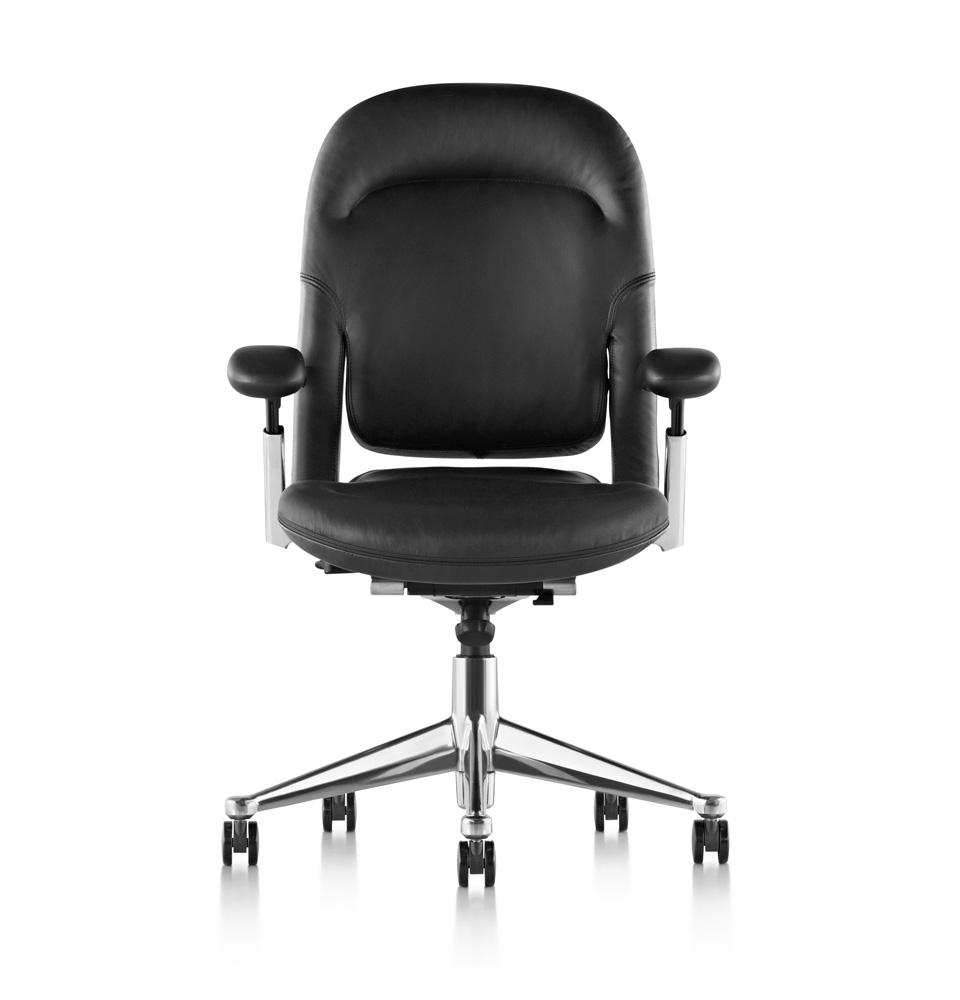galeria-koff-sillas-equa2-trabajo-1
