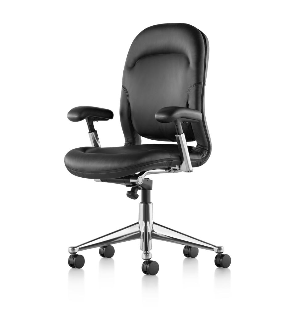galeria-koff-sillas-equa2-trabajo-2