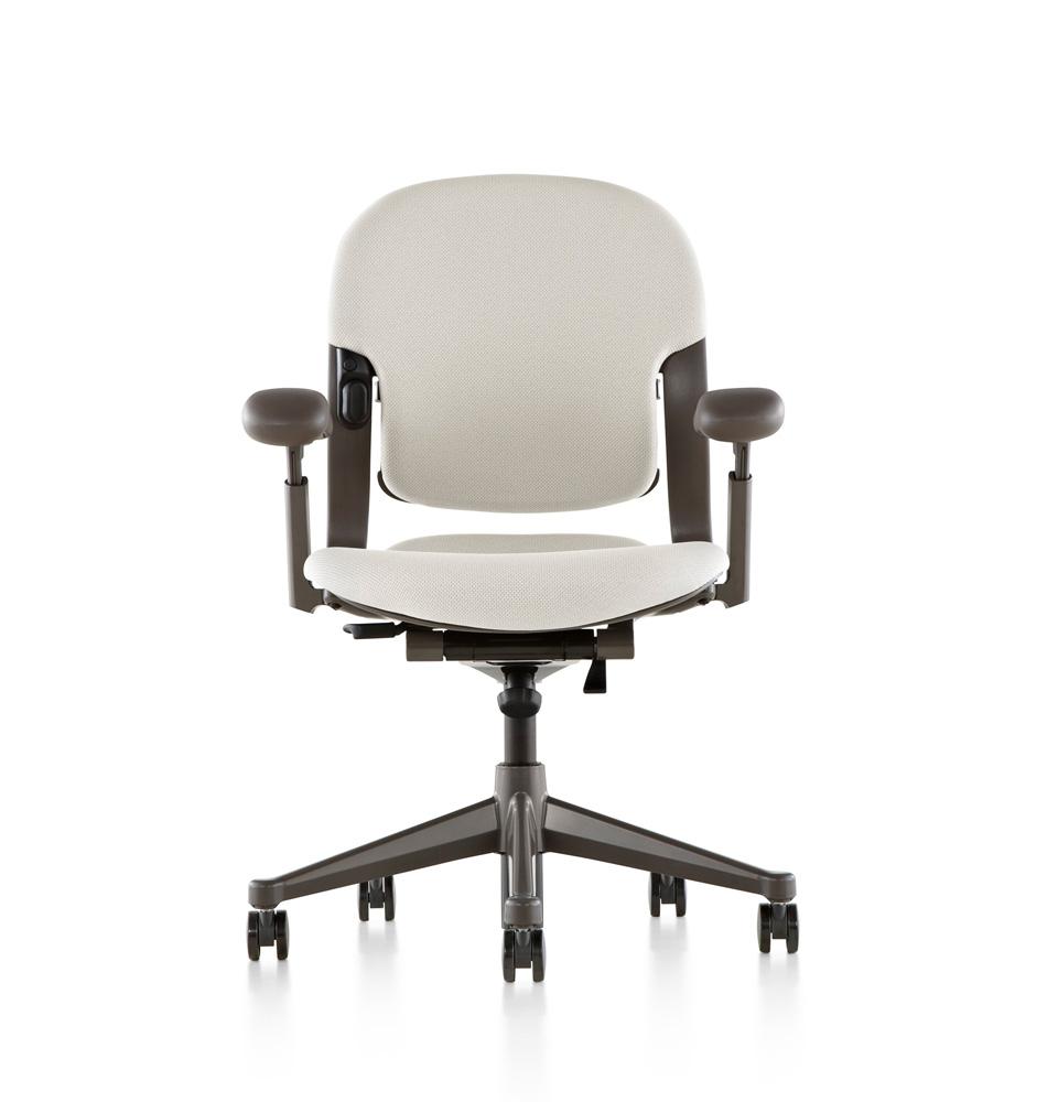 galeria-koff-sillas-equa2-trabajo