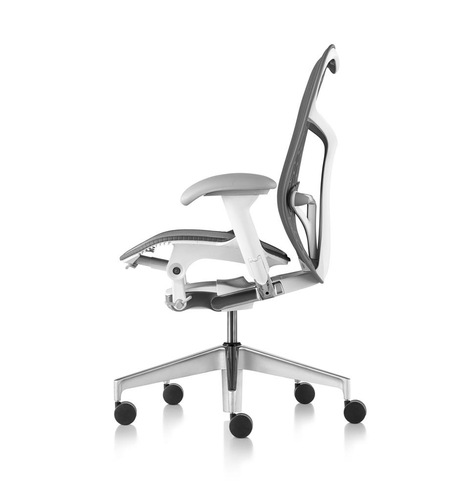 galeria-koff-sillas-mirra2-trabajo-2