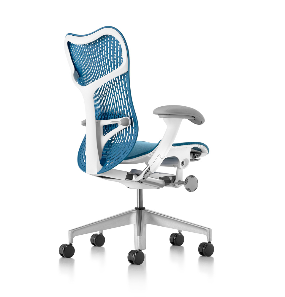 galeria-koff-sillas-mirra2-trabajo-4