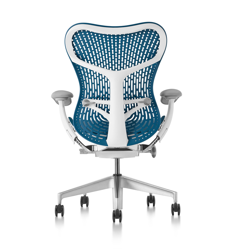 galeria-koff-sillas-mirra2-trabajo-5