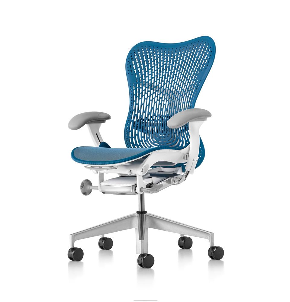 galeria-koff-sillas-mirra2-trabajo-7