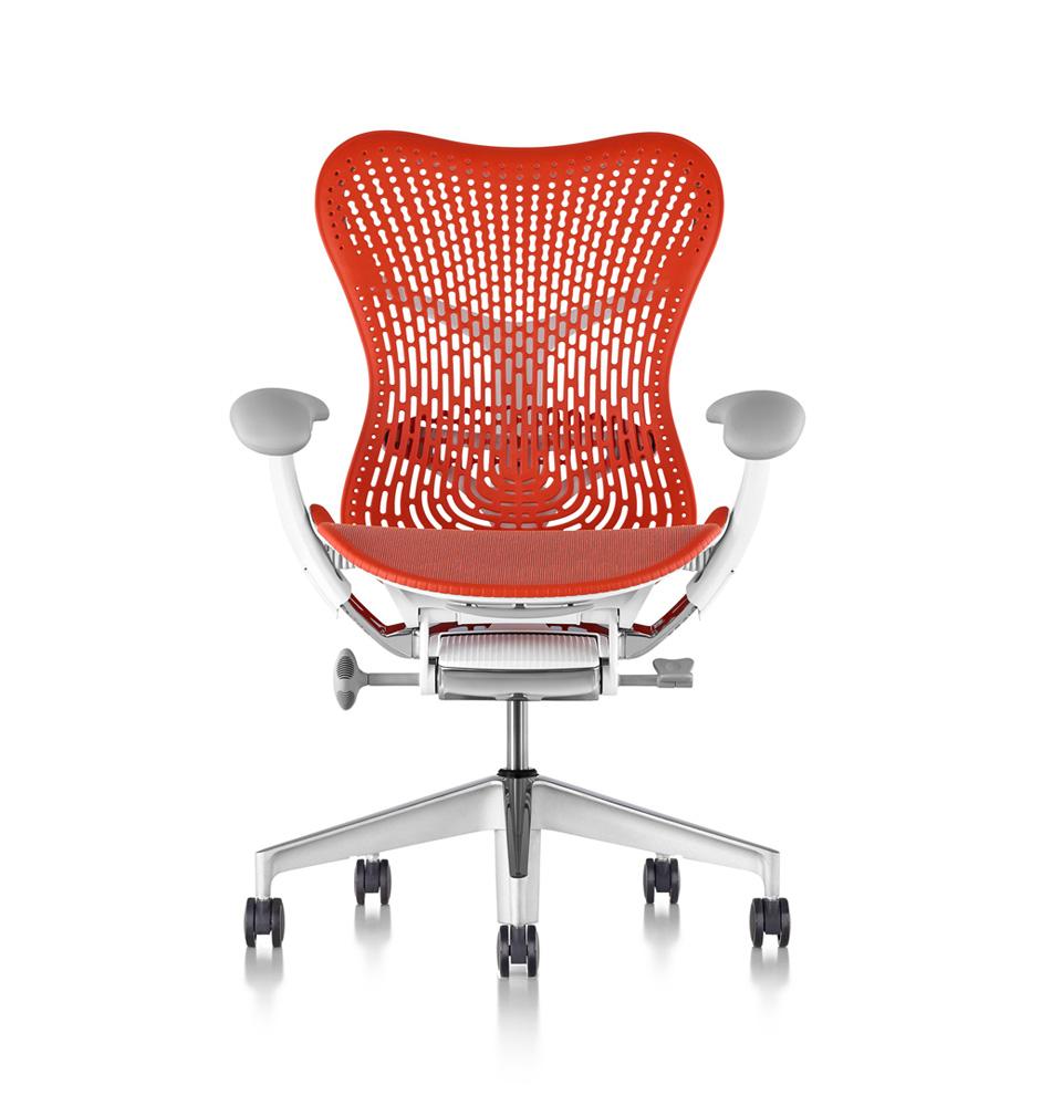 galeria-koff-sillas-mirra2-trabajo-8