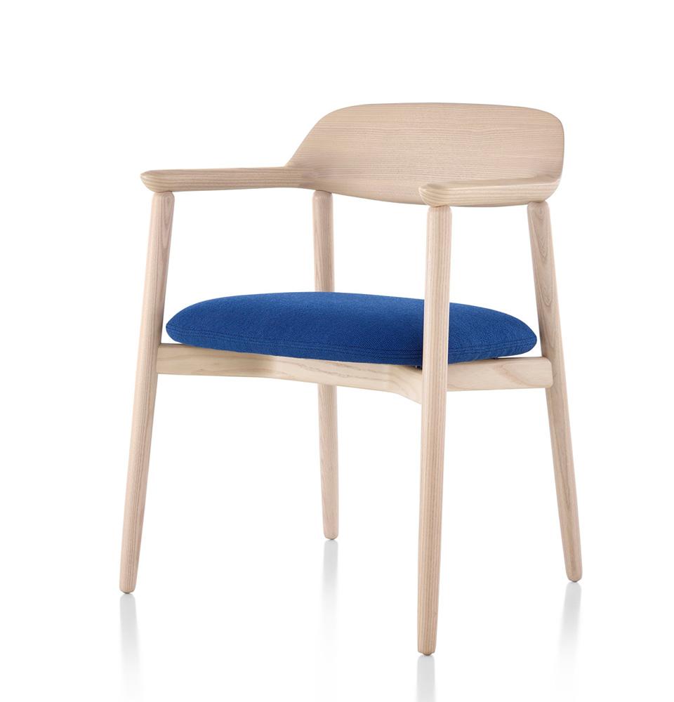 galeria-sillas-crosshatch-confidente-9