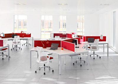 koff-sillas-trabajo-gallery-espacios-sayl-3