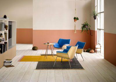 swoop-lounge-gallery-espacio-confidente-2