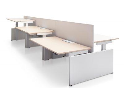 mesas de oficina online