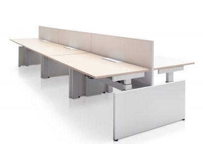 mobiliario empresas
