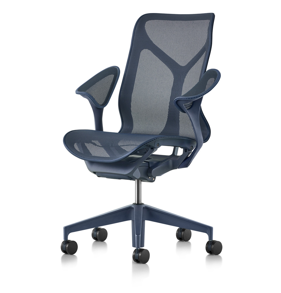 silla-cosm-azul