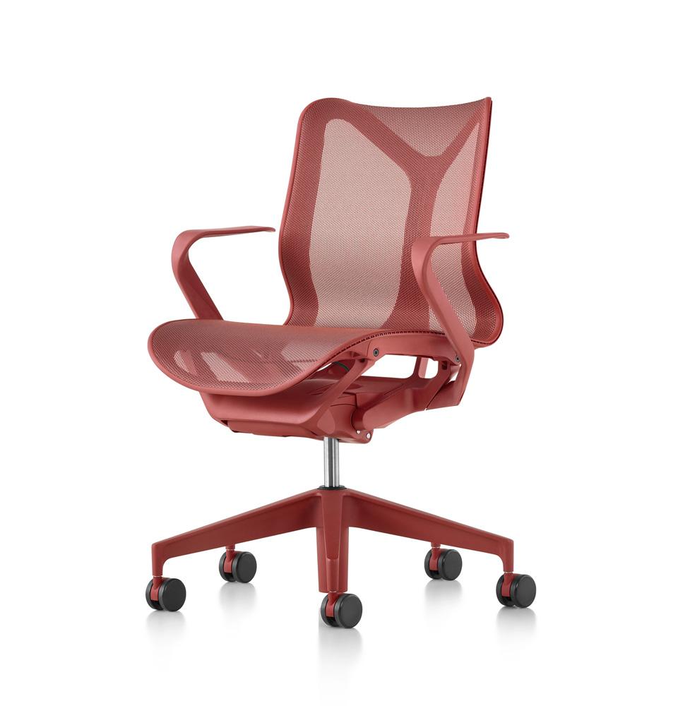 silla-cosm-roja