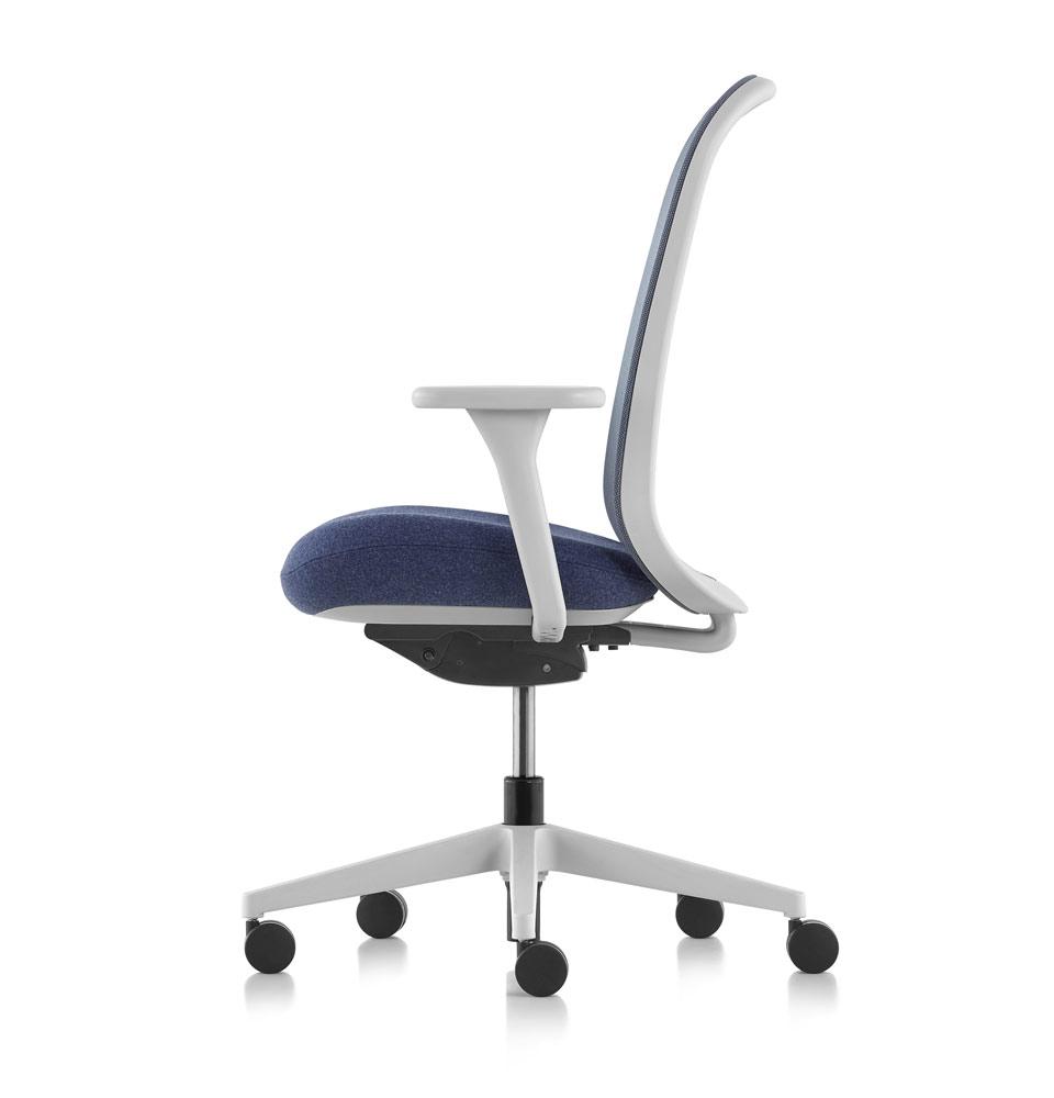 silla-lino-azul