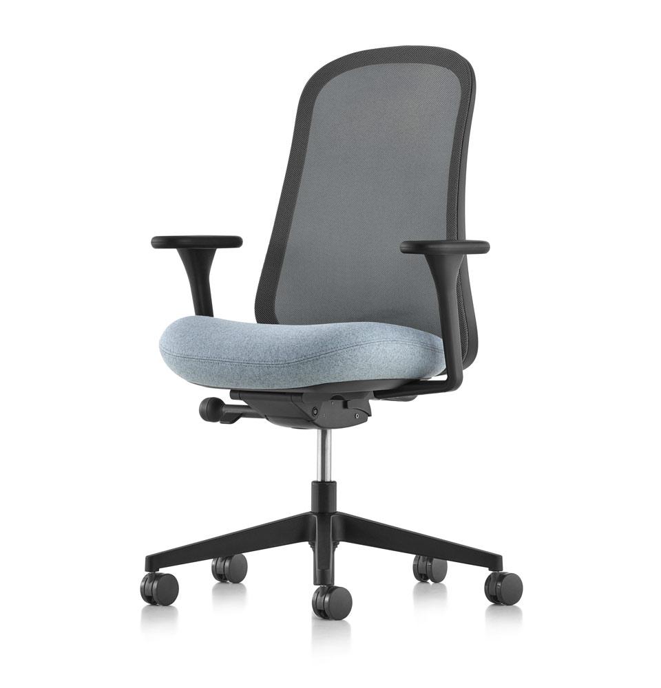 silla-lino-negro