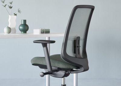 it_prd_ovw_verus_chairs_04.jpg.rendition.1600.1200